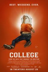«Колледж» (College)