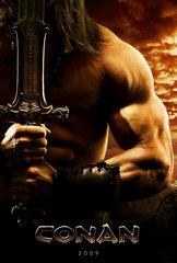 «Конан»(Conan)