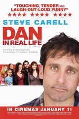 «Влюбиться в невесту брата»(Dan in Real Life)