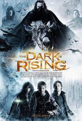 «Восход тьмы» (The Dark is Rising)