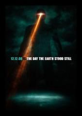 «День, когда Земля остановилась» (The Day the Earth Stood Still)