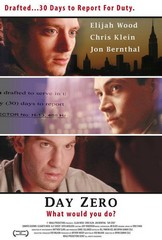 «День Ноль»(Day Zero)