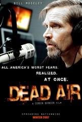 «Мертвый эфир»(Dead Air)