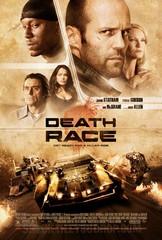 «Смертельная гонка» (Death Race)