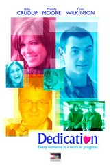 «Посвящение»(Dedication)
