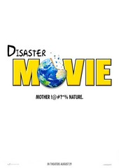 «Фильм-катастрофа» (Disaster Movie)