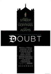 «Сомнение» (Doubt)