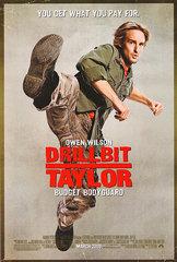 «Строевой инструктор Тэйлор»(Drillbit Taylor)