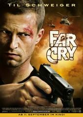«Фар Край» (Far Cry)