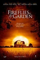 «Светлячки в саду»(Fireflies in the Garden )