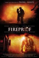 «Огнеупорный» (Fireproof)