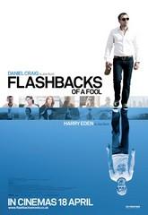 «Воспоминания дурака» (Flashbacks of a Fool)