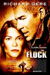 «Толпа»(The Flock)