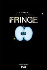 «Грань» (Fringe)