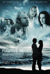 «Ускользающие фрагменты» (Fugitive Pieces)