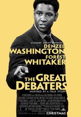 «Мастера дебатов»(The Great Debaters)