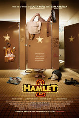 «Гамлет-2» (Hamlet 2)
