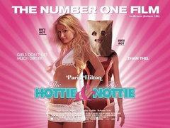 «Красавица и уродина» (The Hottie & the Nottie)