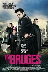 «В Брюгге»(In Bruges)