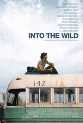 «К дикой природе»(Into the Wild)