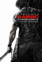 «Джон Рэмбо»(John Rambo)