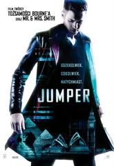 «Телепорт» (Jumper)