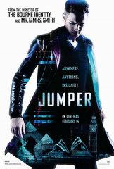 «Телепорт»(Jumper)
