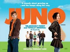 «Джуно»(Juno)