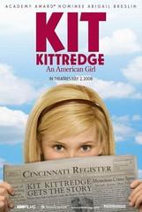 «Кит Киттредж: Загадка