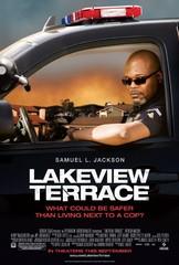 «С видом на озеро» (Lakeview Terrace)