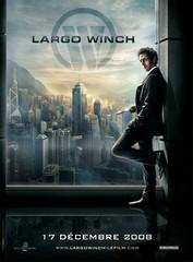 «Ларго Винч» (Largo Winch)