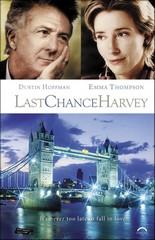 «Последний шанс Харви»(Last Chance Harvey)
