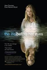 «Вся жизнь перед глазами»(The Life Before Her Eyes)