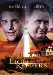 «Хранители света» (The Lightkeepers)