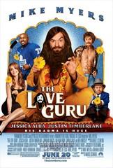 «Секс-гуру» (The Love Guru)