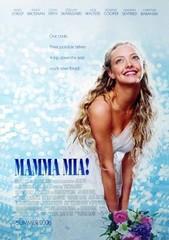 «Мамма Мия!» (Mamma Mia!)