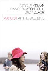 «Марго на свадьбе»(Margot at the Wedding)