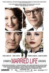 «Женатая жизнь»(Married Life)