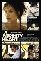 «Могучее сердце»(A Mighty Heart)