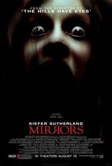 «Зеркала» (Mirrors)