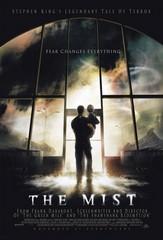 «Мгла»(The Mist)