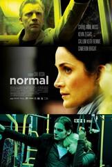 «Нормально»(Normal)