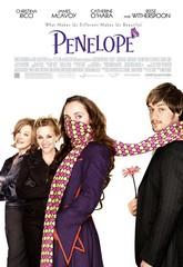 «Пенелопа»(Penelope)