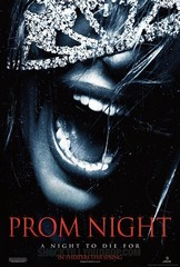 «Школьный бал»(Prom Night)