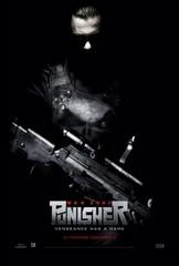 «Каратель: Зона военных действий» (Punisher: War Zone)