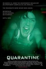 «Карантин» (Quarantine)