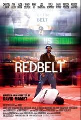 «Красный пояс»(Redbelt)