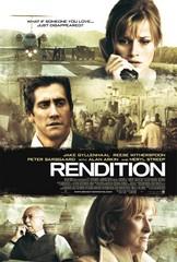 «Капитуляция»(Rendition)
