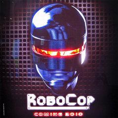 «РобоКоп» (RoboCop)