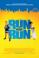 «Беги, толстяк, беги»(Run, Fat Boy, Run)